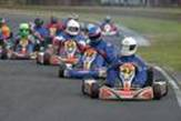 http://t3.gstatic.com/images?q=tbn:KLcTPPT5Y6Ot0M:http://www.karting1.co.uk/pics/coffey-ford-oakleigh-kart.jpg