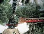 http://t2.gstatic.com/images?q=tbn:Cyme2jTOloo2tM:http://www.totaltravel.com.au/guide/photos/dandenong-ranges/tvic-puffing-billy-railway.jpg